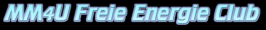 MM4U Mitgliederseite